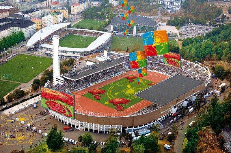 ilmakuva_stadion.jpg